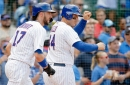 Chicago Cubs vs. San Diego Padres preview, Friday 7/19, 1:20 CT