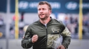 Rams coach Sean McVay motivated by Super Bowl 53 loss heading into 2019 season