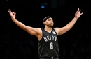 Lakers Free Agency News: Jared Dudley Would Have Re-Signed With Nets If Clippers Offered Him Deal