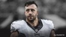 Connor Barwin could return to Philadelphia Eagles