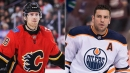 Flames, Oilers swap struggling veterans as Neal goes north for Lucic: reports