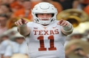 Which Big 12 player has the best chance to win the Heisman Trophy in 2019?