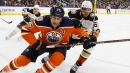 Flames, Oilers hoping problem wingers can rekindle lost form