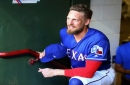 The Pence Method: Documentary details Hunter Pence's journey from near retirement to Rangers' All-Star