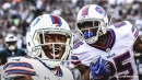 Rumor: Some around the NFL think Bills could trade or cut LeSean McCoy