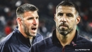 Titans news: Mike Vrabel requires assistants to spend time with family in offseason