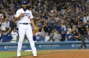 Dodgers News: Kenley Jansen 'Not Thinking About Mechanics' As He Seeks To Recapture Old 'Attitude' & Joy