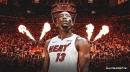Heat news: Bam Adebayo believes new-look Miami is 'really good' on paper