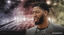Lakers news: Anthony Davis says the 'league is going to be fun this year'