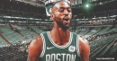 Celtics news: Kemba Walker says he loves to score, but is 'very unselfish'