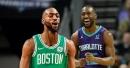 Celtics news: Kemba Walker admits he felt like he 'had to be perfect every night in Charlotte'