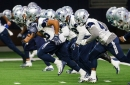 5 training campstorylines to follow as Cowboys try to end Super Bowl drought