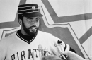 Dave Parker on hitting at PNC Park: 'We would've capsized some boats'