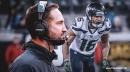 Seahawks OC Brian Schottenheimer explains how he wants to use Tyler Lockett
