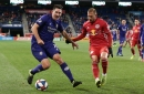 Red Bulls look to rebound against Orlando City