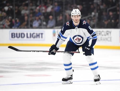 NHL Rumours: New York Rangers, New York Islanders, St. Louis Blues