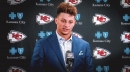 3 questions Patrick Mahomes must answer with the Chiefs in 2019