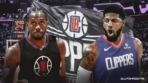How the Clippers will dominate the NBA defensively