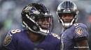 Fantasy Football: Predicting the season for Ravens quarterback Lamar Jackson