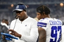 Cowboys training camp battles: Taco Charlton vs Dorance Armstrong is crucial for d-line