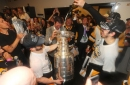 Predicting how long the Penguins' Stanley Cup window will stay open