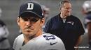 Patriots news: Tony Romo says Bill Belichick is 'really, really special'