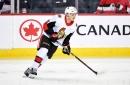 TSP: Ottawa Senators Prospects