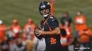 Broncos news: Denver teammates have already given Joe Flacco two nicknames