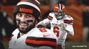 3 questions Baker Mayfield must answer with the Browns in 2019