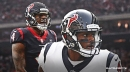 3 questions Deshaun Watson must answer with the Texans in 2019