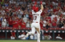 Game 97: Cardinals at Reds (1:10 PM EDT) - Flaherty vs. DeSclafani