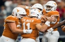 Best in Texas offseason series: Longhorns, Aggies lead the 'best team' race, but this pattern bodes well for TCU