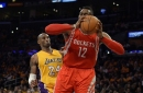 Lakers News: Dwight Howard Hated Kobe Bryant 'For Years' After Calling Him 'Soft' Vs. Rockets
