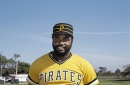 Pirates legend Dave Parker still hopes to make Hall of Fame