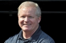 Jason Mackey: Trade deadline has Pirates GM Neal Huntington in a tough spot