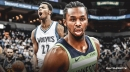 3 ways Andrew Wiggins must improve this offseason for the Minnesota Timberwolves