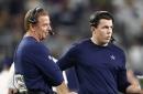 The Cowboys' unique coaching pipeline