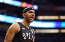 NBA Free Agency News: Jared Dudley Reveals Extremely Early Impressions Of Lakers