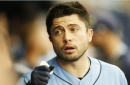 Marc Topkin's takeaways from Rays' 4-2 Sunday win over White Sox