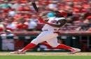 Paul Daugherty: David Bell still believes in his Cincinnati Reds. But why?