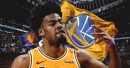 Lakers' Quinn Cook says he wants to play at least 12 years in the NBA