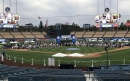 Dodgers All-Access At Dodger Stadium Features Chase Utley, Alex Verdugo, Orel Hershiser & More