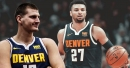 Jamal Murray's extension is richest in Canadian sports as well as Nuggets history, surpassing Nikola Jokic