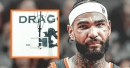 Warriors' Willie Cauley-Stein posts workout video, says he's about to give people 'hell'
