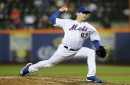 Five Mets numbers to know after a series loss to the Giants