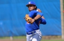 Mets Daily Prospect Report, 7/22/19: Big time Harol