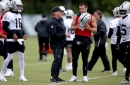 """Raiders camp preview: What will be the """"Hard Knocks' effect?"""