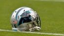 3 potential training camp roster cuts for the Carolina Panthers