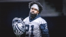 Report: Cowboys RB Ezekiel Elliott hasn't 'firmly decided' to hold out