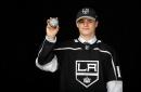 TSP: Los Angeles Kings Prospects